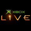 Happy 10th Birthday Xbox Live!