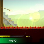 OlliOlli series gets physical release