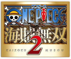 New One Piece: Pirate Warriors 2 Images Surface