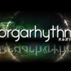 Orgarhythm Review