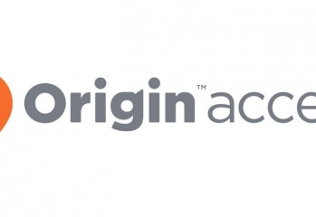 origin_access_logo