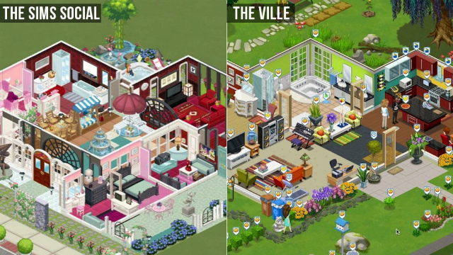 EA/Maxis-Sue-Zynga-for-Copyright-Infringement