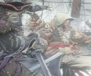 Assassins-Creed-IV-To-Be-About-Pirates