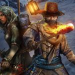 Outward has a promising approach to survival, but lacks in the RPG department