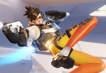 overwatch_tracer.0.0