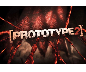 Supersoldiers Detailed in New Prototype 2 Info