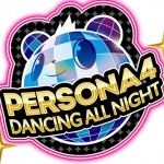 Persona 4: Dancing All Night Coming To Europe Fall 2015