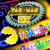 Pac-Man Championship Edition DX Hits Windows 8 and RT