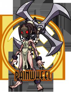 Skullgirls-Introduces-Painwheel