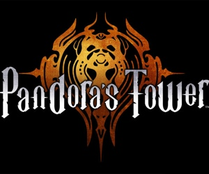 Pandora's Tower Review