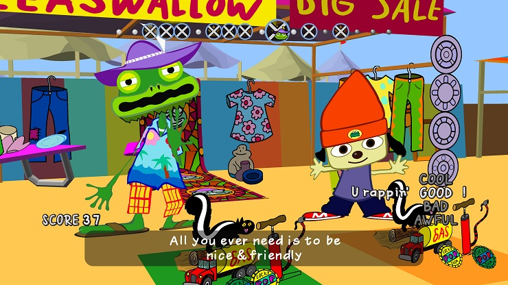 parappa-the-rapper-remast-58453ae7cea1c