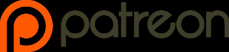 patreonlogo