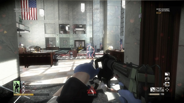 PAYDAY-the-heist-in-game-screenshot