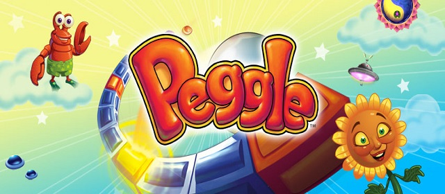 Peggle 2 Ready to Burn Up in Extreme Announcement Trailer