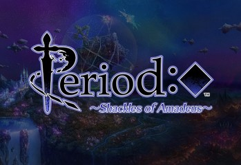 period cube shackles of amadeus review
