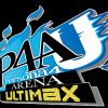 Persona 4 Arena Ultimax: E3 Trailer