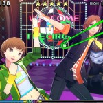 Persona 4: Dancing All Night Disco Fever Edition Announced