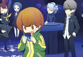 persona q art preview banner