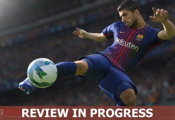 pes-2018-review