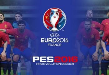 pes2016_euro2016_news