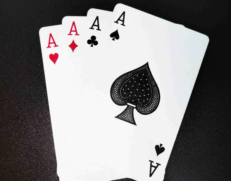 The Rise Of Online Casinos Without Account In The Gambling Industry