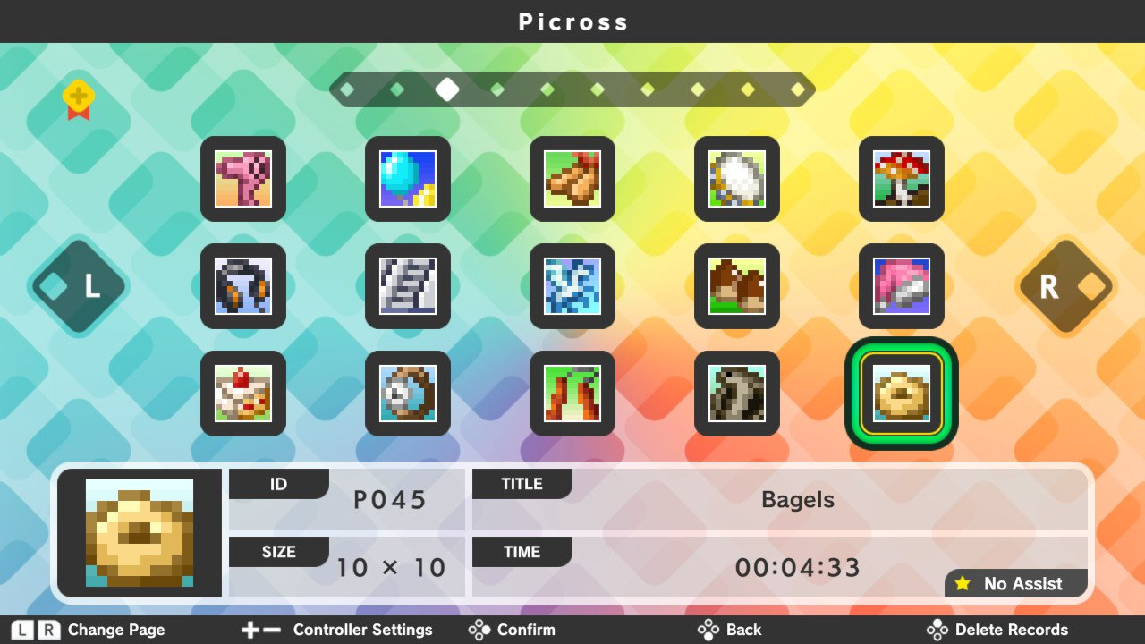 picross-s-review