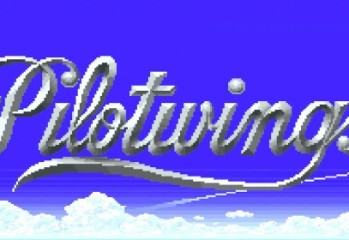 Pilotwings, Project X Zone Highlight This Week In Nintendo Downloads