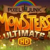 Pixel Junk Monsters Ultimate HD Coming to Vita