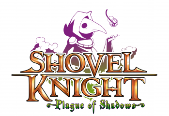 plague_of_shadows_title