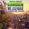 Plants Vs. Zombies: Garden Warfare Updates Include Micro-Transactions, Coming to PC in June