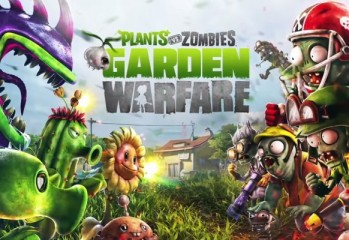 plants_vs_zombies_garden_warfare_header