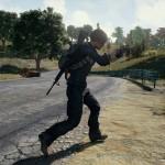 PlayerUnknown's Battlegrounds gets a Gamescom event