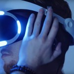 "Sony's Masayasu Ito: PlayStation VR ""has to be affordable"""