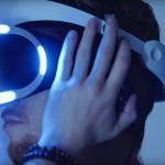 """Sony's Masayasu Ito: PlayStation VR """"has to be affordable"""""""