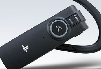 PlayStation 4 Supports PlayStation 3 Headsets