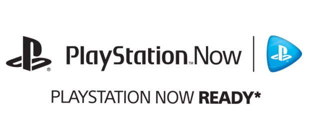 PlayStation Now PS4 Beta Starts Today...In America