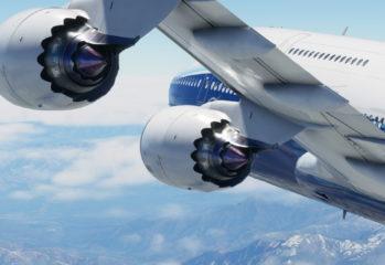 Microsoft Flight Simulator, Rogue Legacy 2, Total War: Troy