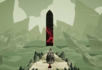 Podcast 453: Death's Door, Skyward Sword HD, Sekiro