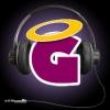 Godcast-Season-3-Episode-17
