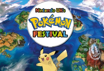 pokemon fan festival uk