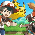 9 top tips for newcomers to Pokémon: Let's Go
