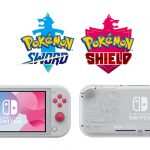 Pokémon Sword and Shield are getting an expansion pass