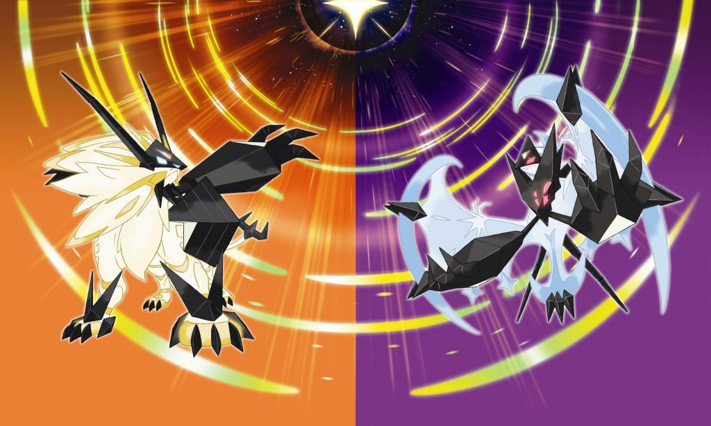 Legendary Pokemon aren't the only special catchable Pokemon available in  Pokemon Ultra Sun and Ultra Moon. The Island Scan feature will also let  players ...