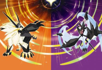pokemon-ultra-sun-moon-review