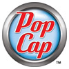 PopCap Games Come to Android & Chrome
