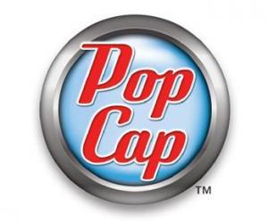 Xbox LIVE Newsbeat May 29 – June 11: PopCap Frenzy