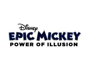Epic-Mickey-Power-Of-Illusion-Review