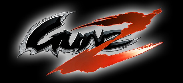 [CLOSED] GunZ 2 Closed Beta Key Giveaway