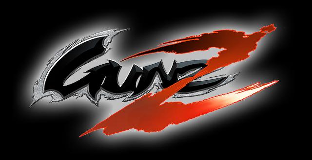 gunz2-beta