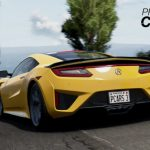 Project CARS 3 releasing August 28 for PS4, Xbox One, and PC